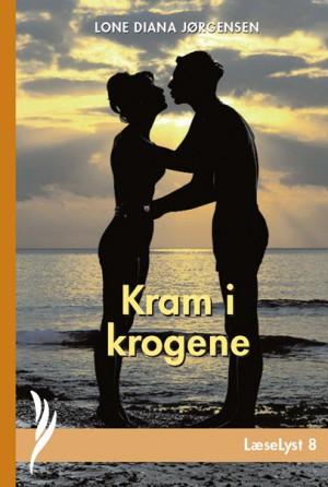 Kram_i_krogene