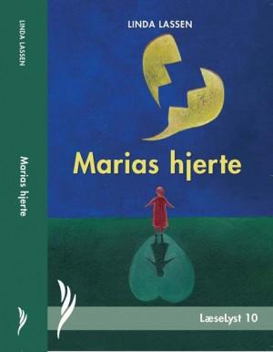 Marias_hjerte