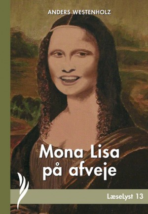Monalisa_paa_afveje