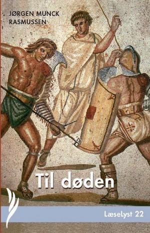 Til_doeden