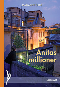 Anitas millioner