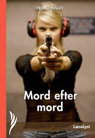 Mord efter mord